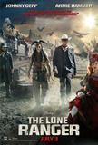 lone_ranger_front_cover.jpg