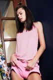 Mimi Raynec58kj755kw.jpg