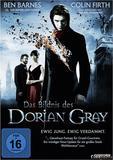 das_bildnis_des_dorian_gray_front_cover.jpg
