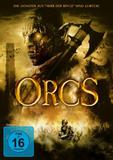 orcs__front_cover.jpg