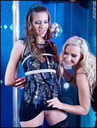 Eufrat & Michelle - Always Prepared - x102 21smsfrc54.jpg