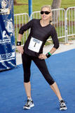 Anna Kournikova at the Second Annual Nautica South Beach Triathlon in Miami - April 5 Foto 807 (Анна Курникова на второй ежегодной Nautica South Beach в Майами Триатлон - 5 апреля Фото 807)