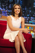 http://img265.imagevenue.com/loc541/th_61365_Jessica_Alba_appears_on_Late_Night_with_Jimmy_Fallon9_122_541lo.jpg