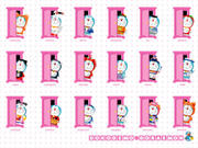 [Wallpaper + Screenshot ] Doraemon Th_038186465_50835_122_570lo
