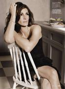 http://img265.imagevenue.com/loc574/th_23787_septimiu29_JuliaRoberts_Elle_Sept201013_122_574lo.jpg