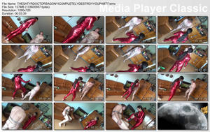 http://imagecdn.clips4sale.com/accounts99/64443/clip_images/satyrdoctor.gif