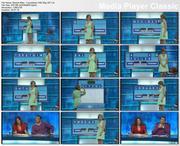 Rachel Riley - Countdown 24th May 2011